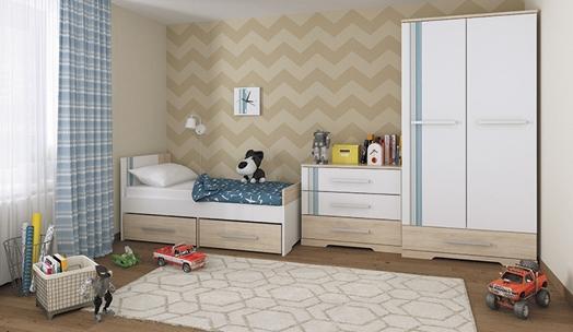 Картинки по запросу Интернет магазин мебели «МебельТорг»